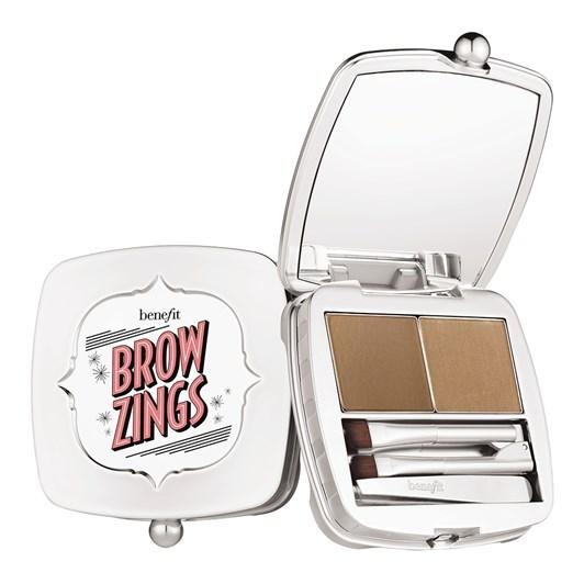 Benefit Brow Zings Eyebrow Shaping Kit  01 Light