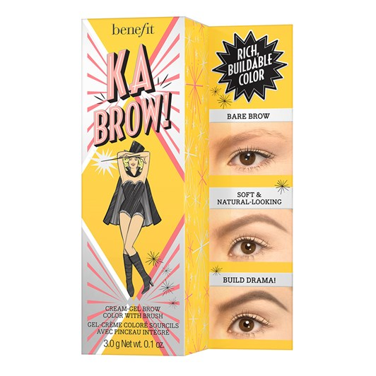 Benefit Ka-Brow 06 Deep