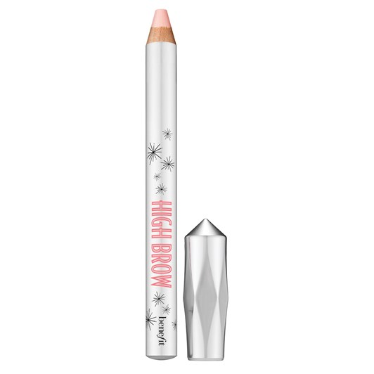 benefit high brow eyebrow highlighter