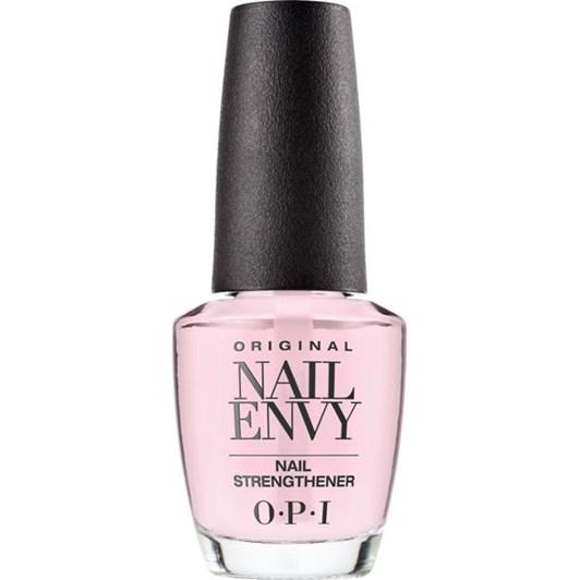 OPI Pink To Envy Nail Envy Nail Strengthener