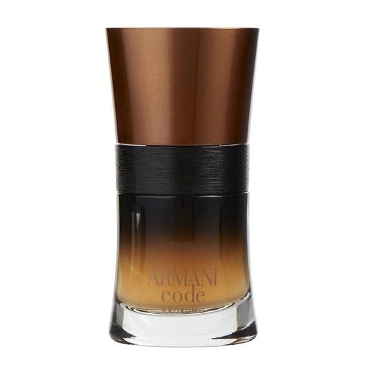 Armani Code Profumo Eau de Parfum 30ml