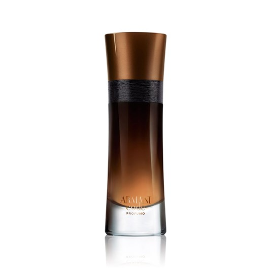 Armani Code Profumo Eau de Parfum 60ml