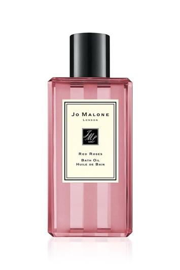 Jo Malone London Red Roses Bath Oil 250ml