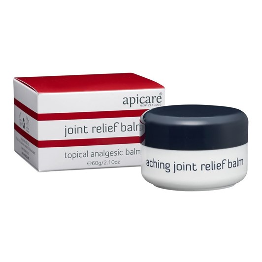 Apicare Joint Relief Balm