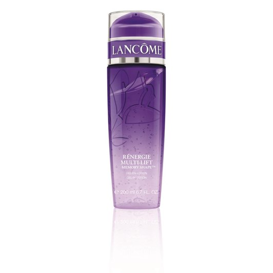 Lancôme Renergie Multi-Lift Gel-in-Lotion 200ml