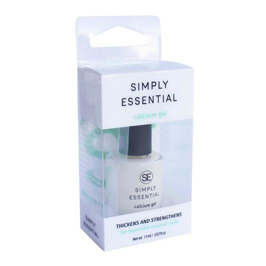 Simply Essential Calcium Gel
