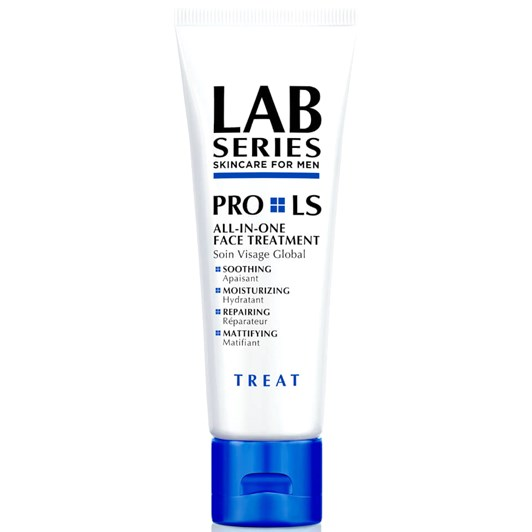 Lab Series PRO LS All-In-One Face Treatment Travel Size