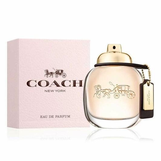 Coach For Women Eau de Parfum 50ml