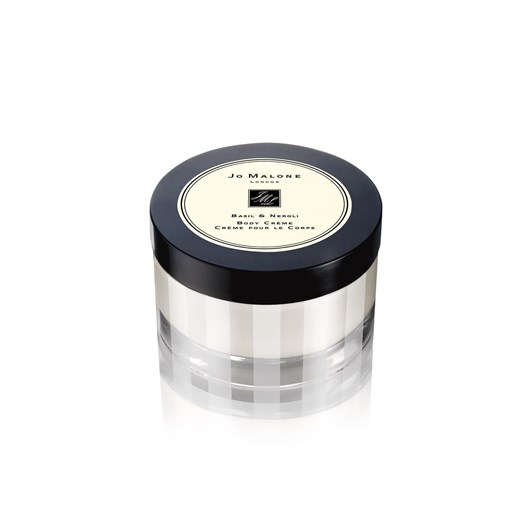 Jo Malone London Basil & Neroli Body Crème 175ml