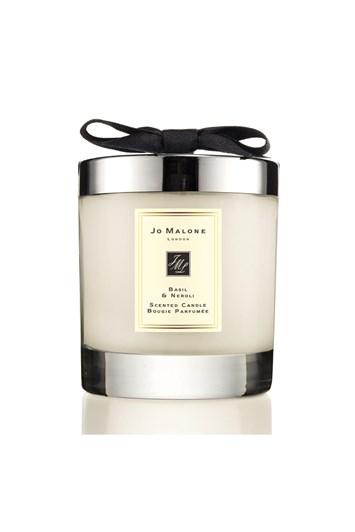 Jo Malone London Basil & Neroli Home Candle 200g