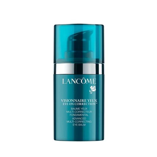 Lancôme Visionnaire Eye Cream Advanced Multi-Correcting Eye Balm