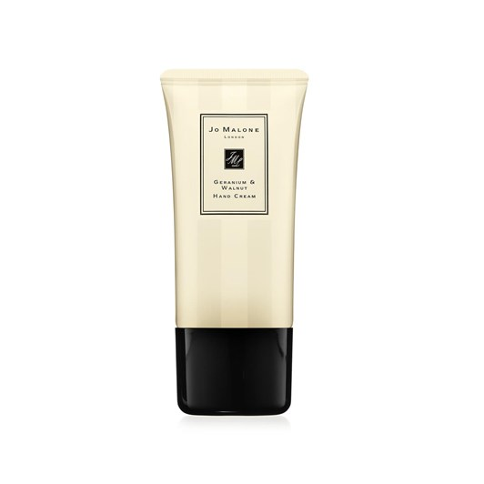 Jo Malone London Geranium & Walnut Hand Cream 50ml