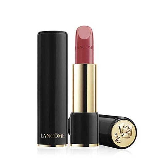 Lancome L'Absolu Rouge Lipstick 07 Rose Nocturne