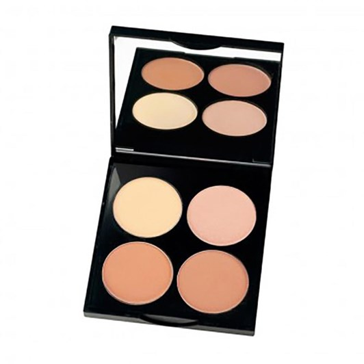 Revlon Sculpt & Highlight Contour Kit Light-Medium