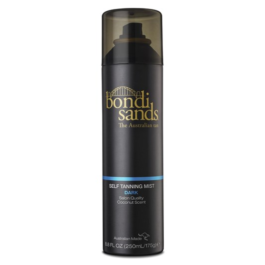 Bondi Sands Self Tanning Mist 250ml