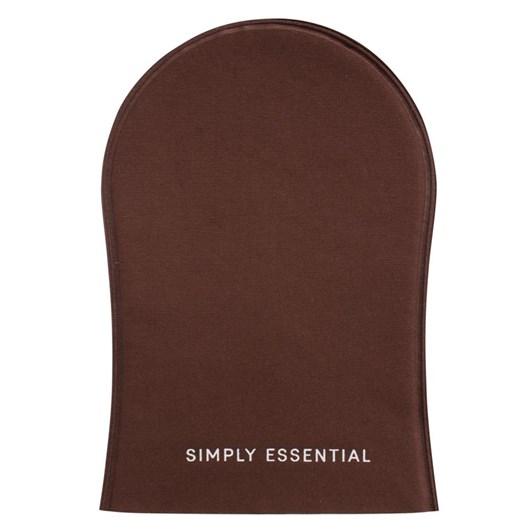 Simply Essential Tanning Mitt