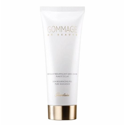 Guerlain Gommage De Beaute Skin Resurfacing Peel 75ml
