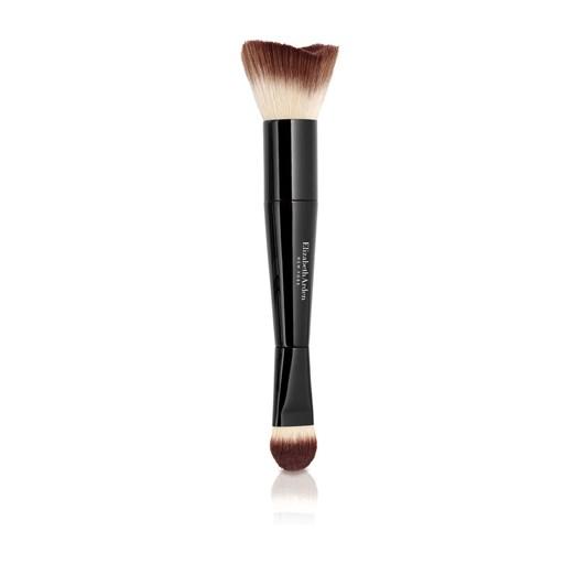 Elizabeth Arden Dual End Contoured Foundation Brush