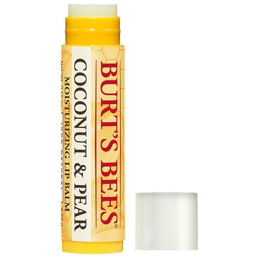 Coconut&Pear Lip Balm Tube - Hang Sell 4.25g