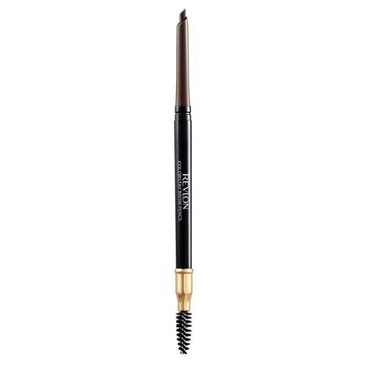 Revlon ColorStay™ Brow Pencil Dark Brown