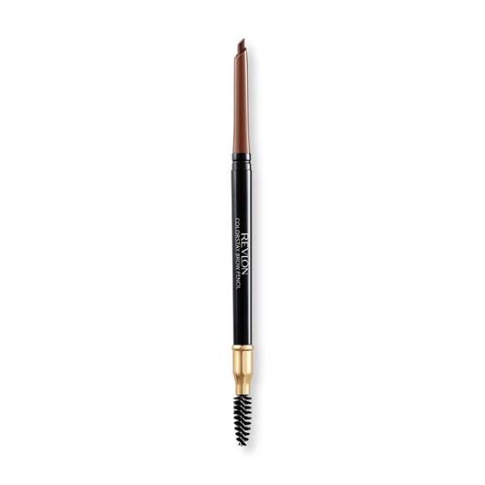 Revlon ColorStay™ Brow Pencil Soft Brown