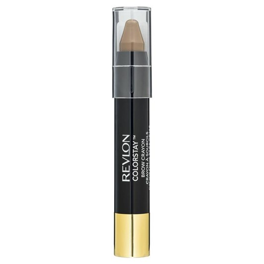 Revlon Colorstay Brow Crayon Blonde