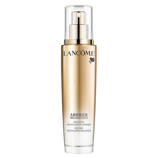 Lancôme Absolue Precious Cells Emulsion 75ml