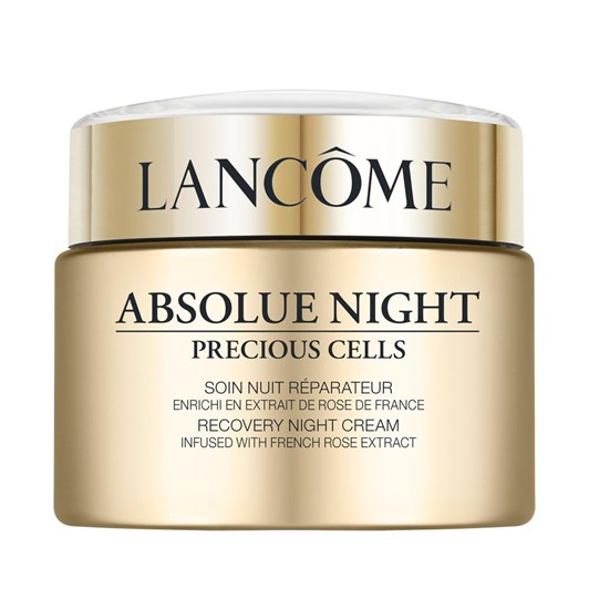 Lancome Absolue Precious Cells Recovery Night Cream 50ml