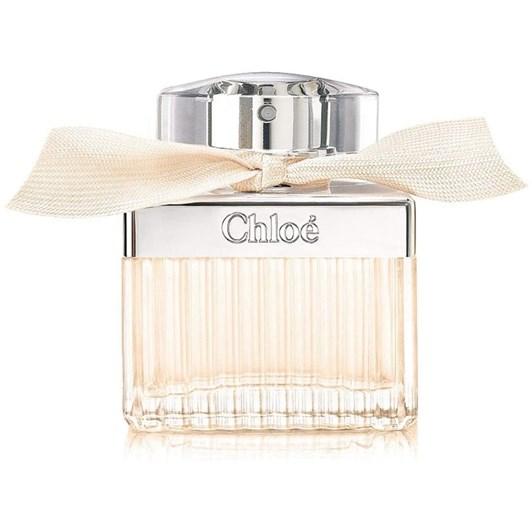 Chloé Fleur De Parfum Eau de Parfum 50ml