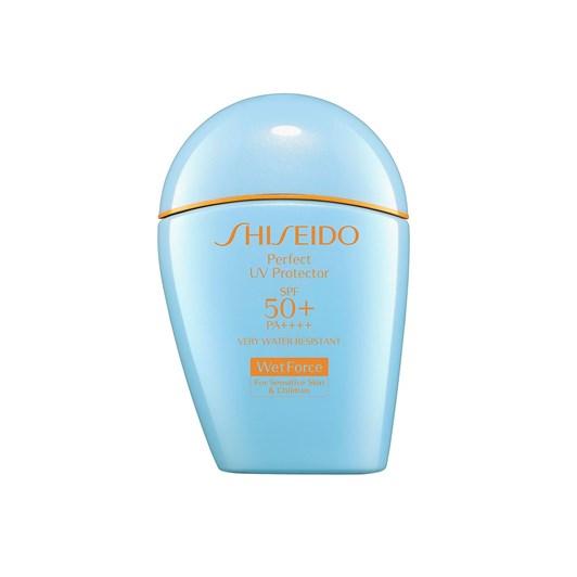 Shiseido Global Suncare Perfect UV Protector S 50ml