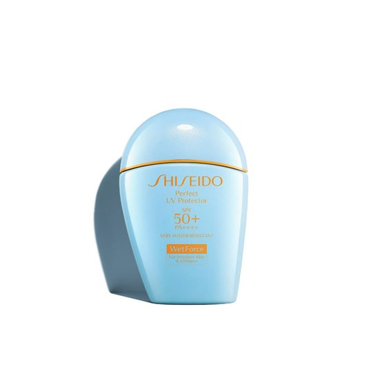 Shiseido Gsc Perfect Uv Protector S 50Ml