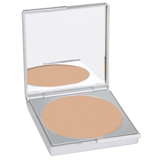 Innoxa Satin Sheen Natural Pressed Powder