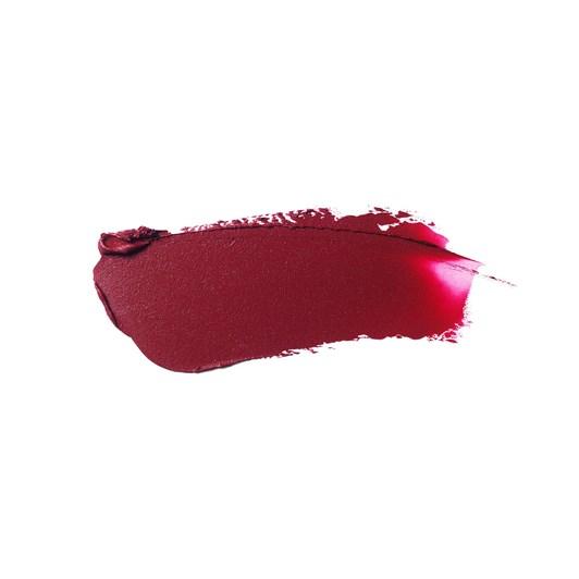 Estee Lauder Pure Color Love Lipstick - Juiced Up
