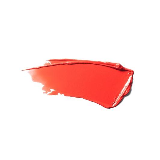 Estee Lauder Pure Color Love Lipstick - Hot Rumour