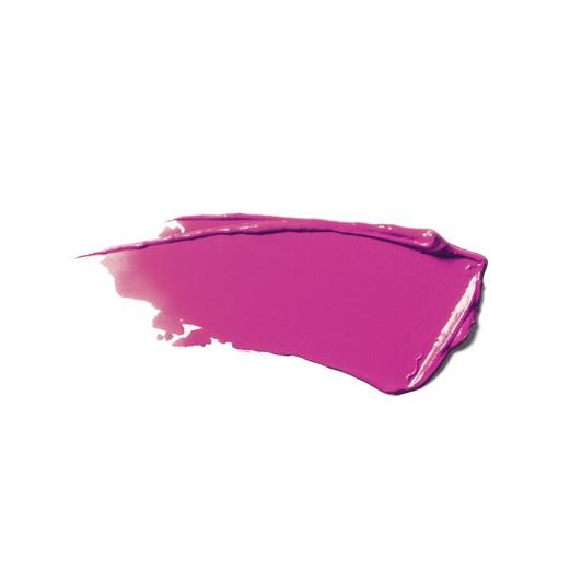 Estee Lauder Pure Color Love Lipstick - Hi Voltage