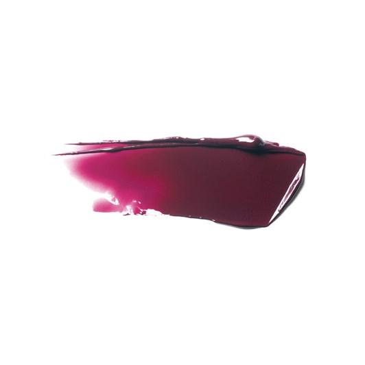 Estee Lauder Pure Color Love Lipstick - Orchid Infinity