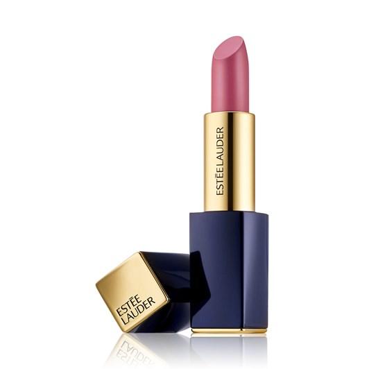Estee Lauder Pure Color Envy Lustre Sculpting Lipstick
