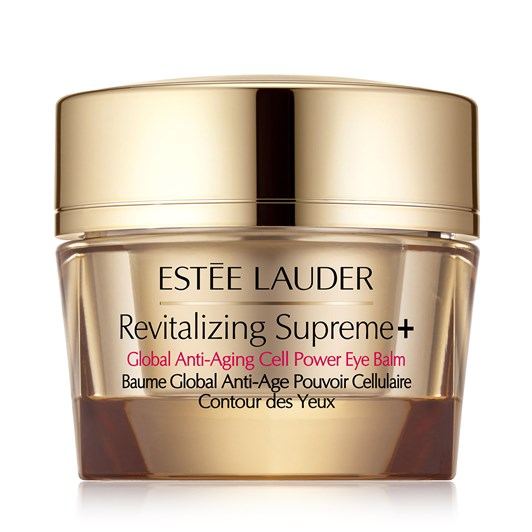 Estee Lauder Revitalising Supreme Plus Eye Balm 15ml