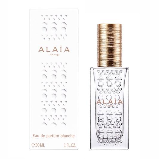 Alaia Paris EDP Blanche 30ml