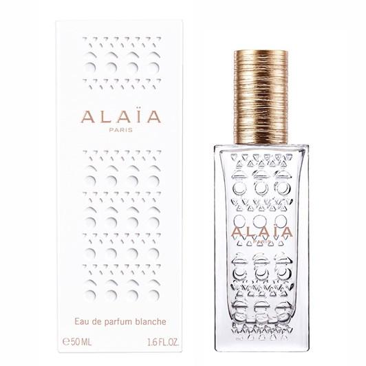 Alaïa Paris Eau de Parfum Blanche 50ml