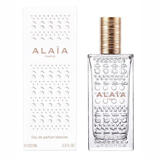 Alaïa Paris Eau de Parfum Blanche 100ml