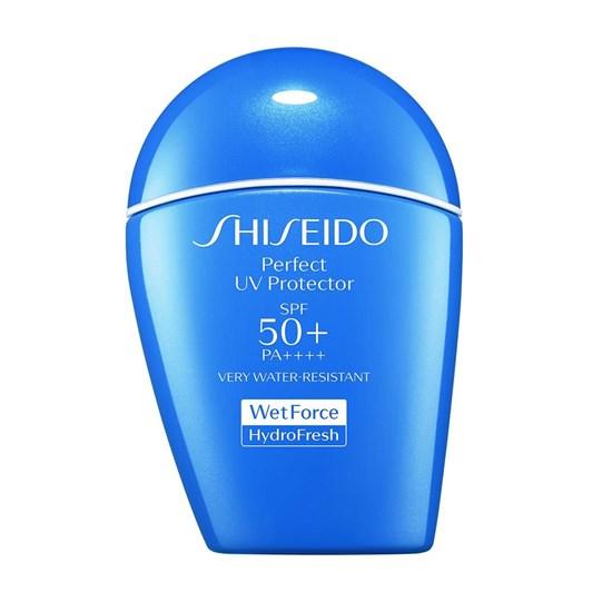 Shiseido Perfect Uv Protector H