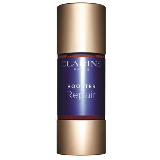 Clarins Booster Repair 15ml