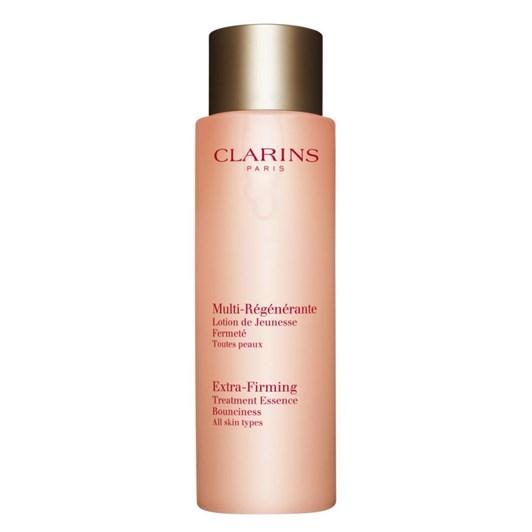 Clarins Extra-Firming Treatment Essence 200ml