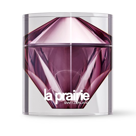 La Prairie Platinum Rare Cellular Cream 50ml