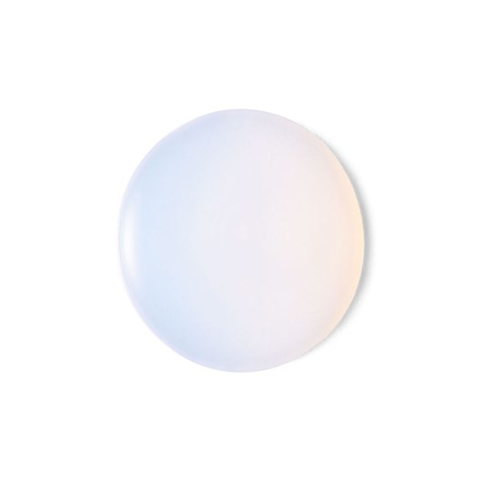 La Prairie White Caviar Illuminating Clarifying Lotion 200ml
