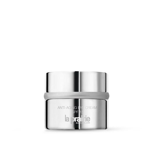 La Prairie Anti-Aging Eye Cream SPF 15 15ml
