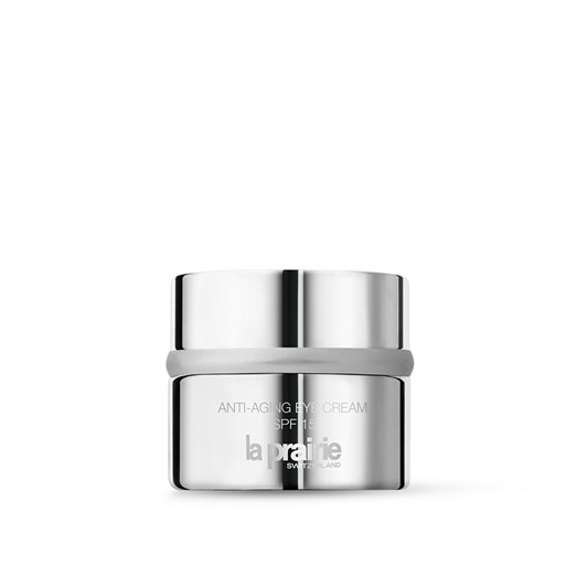 La Prairie Anti-Aging Eye Cream SPF 15 15ml