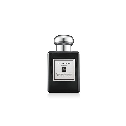 Jo Malone London Tuberose Angelica Cologne Intense 50ml
