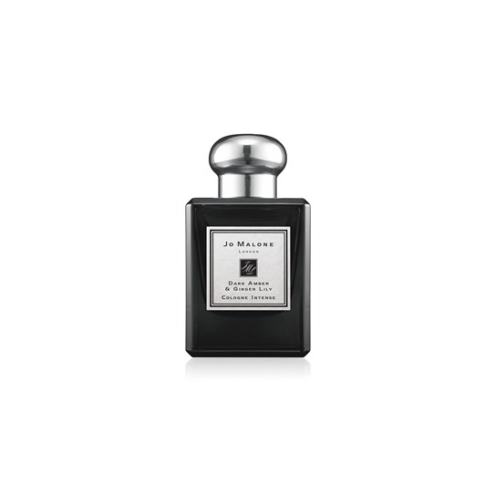 Jo Malone London Dark Amber & Ginger Lily Cologne Intense 50ml
